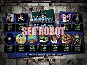 Trik Rahasia Menang Judi Slot Online Terbaru dan Paling Efektif 2020