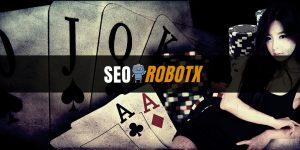 Game Slot Online Winrate Tertinggi Di Joker Gaming