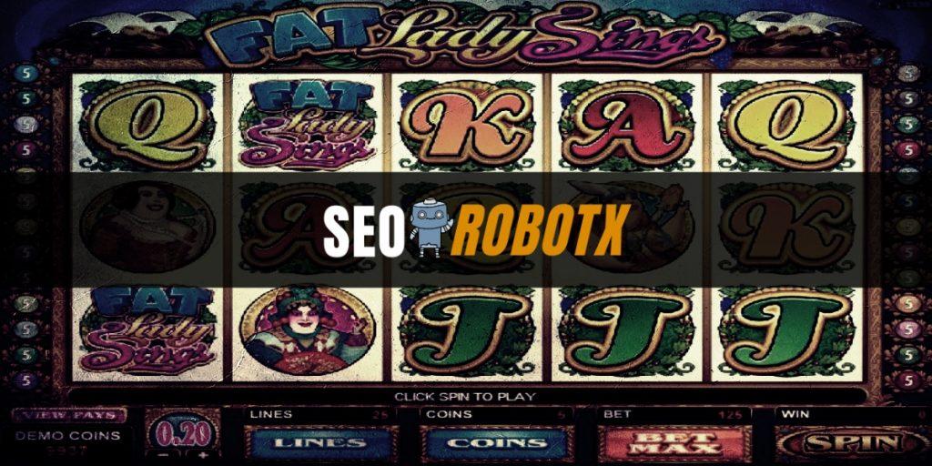 Review Slot Online PG SOFT