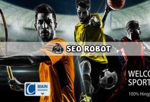Layanan Dalam Situs Judi Bola Online