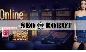 Berikut Ini Keuntungan Bermain Slot Pulsa Di Agen Slot Online Terpercaya