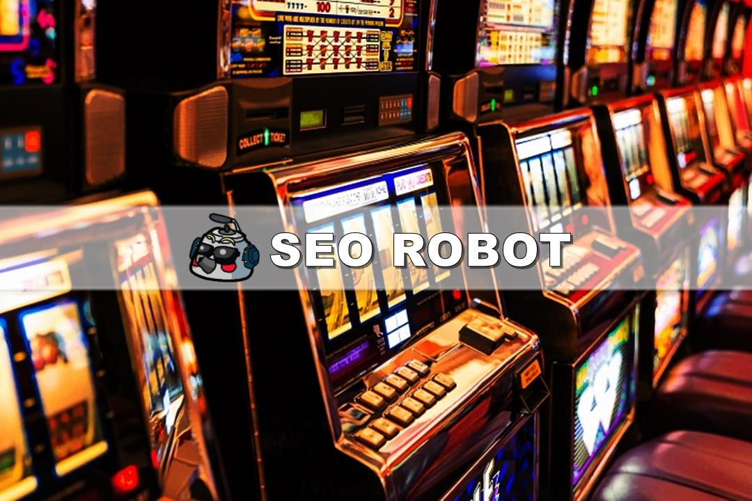 Provider Slot Online Terpercaya yang Dikenal Laris Manis